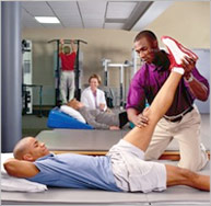 athletic training and preventing injuries essay Title length color rating : a career in athletic training essay - many people are more active today than they were many years ago injury prevention and diagnosis.