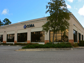 Cora Rehabilitation Clinic West Palm Beach