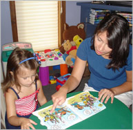 Speech Therapy Services | Covenant Care
